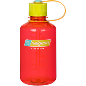 Nalgene Everyday Bidon 500ml, pomegranate